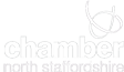 North Staffordshire Chamber of Commerce and Industry