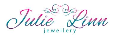 Julie Linn - Limited Edition, Bespoke Gold & Silver Jewellery.